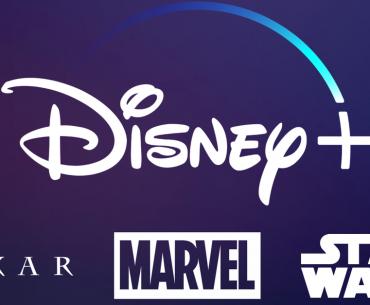 Disney+ Streaming
