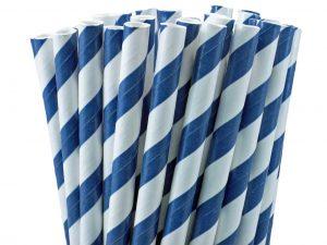 Disney World is now using paper straws
