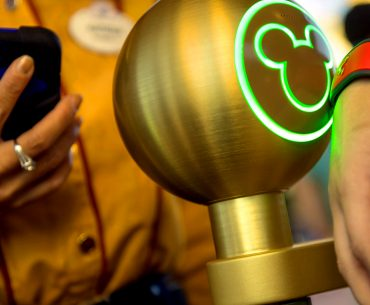 FastPass+ tips and tricks