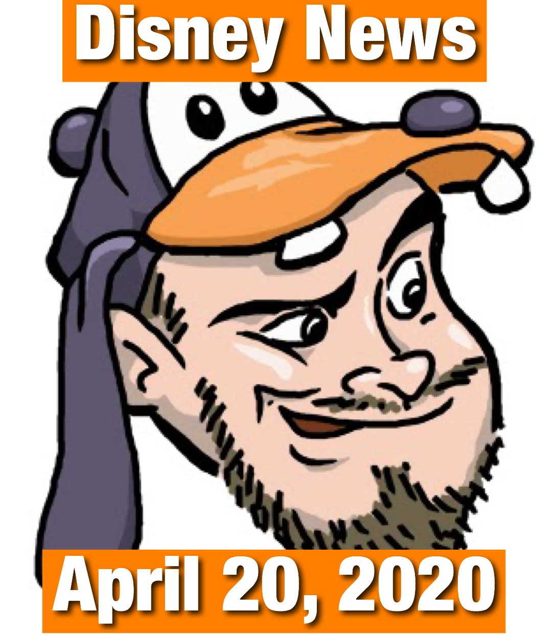 Disney News For April 20, 2020